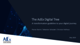 The AdEx Digital Tree